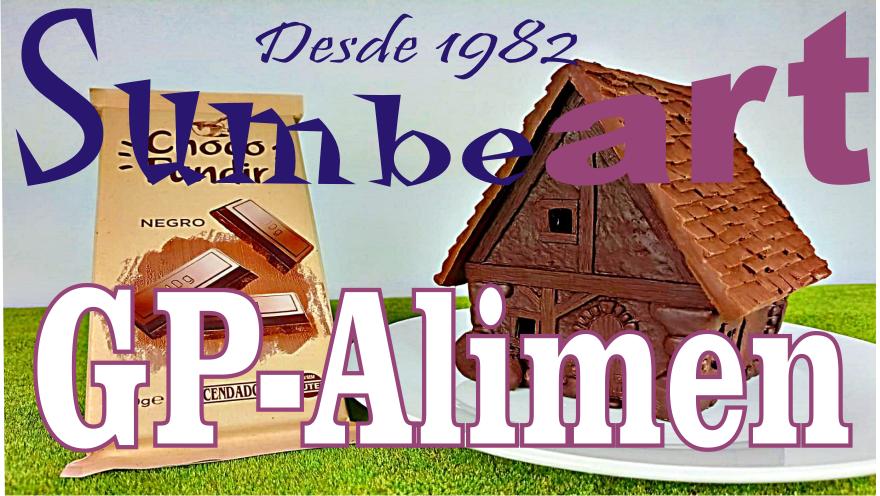 PRODUCTOS MAS VENDIDOS GP-ALIMEN