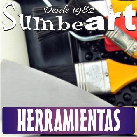 CATEGORIAS: HERRAMIENTAS