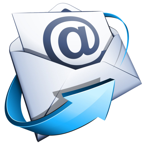 CONTACTE CON NOSOTROS POR E-MAIL( info@sumbeart.com )