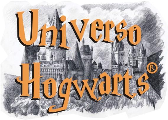 UNIVERSO HOGWARTS