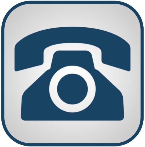 CONTACTE CON NOSOTROS POR TELEFONO ( 954902458 )
