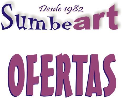 CATEGORIA: OFERTAS