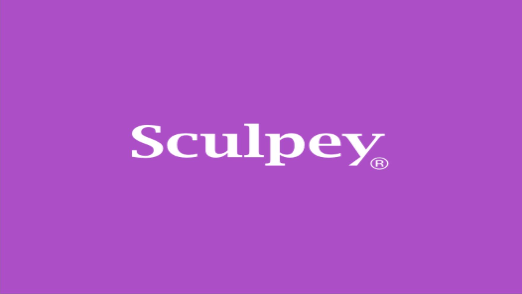 PRODUCTOS SCULPEY