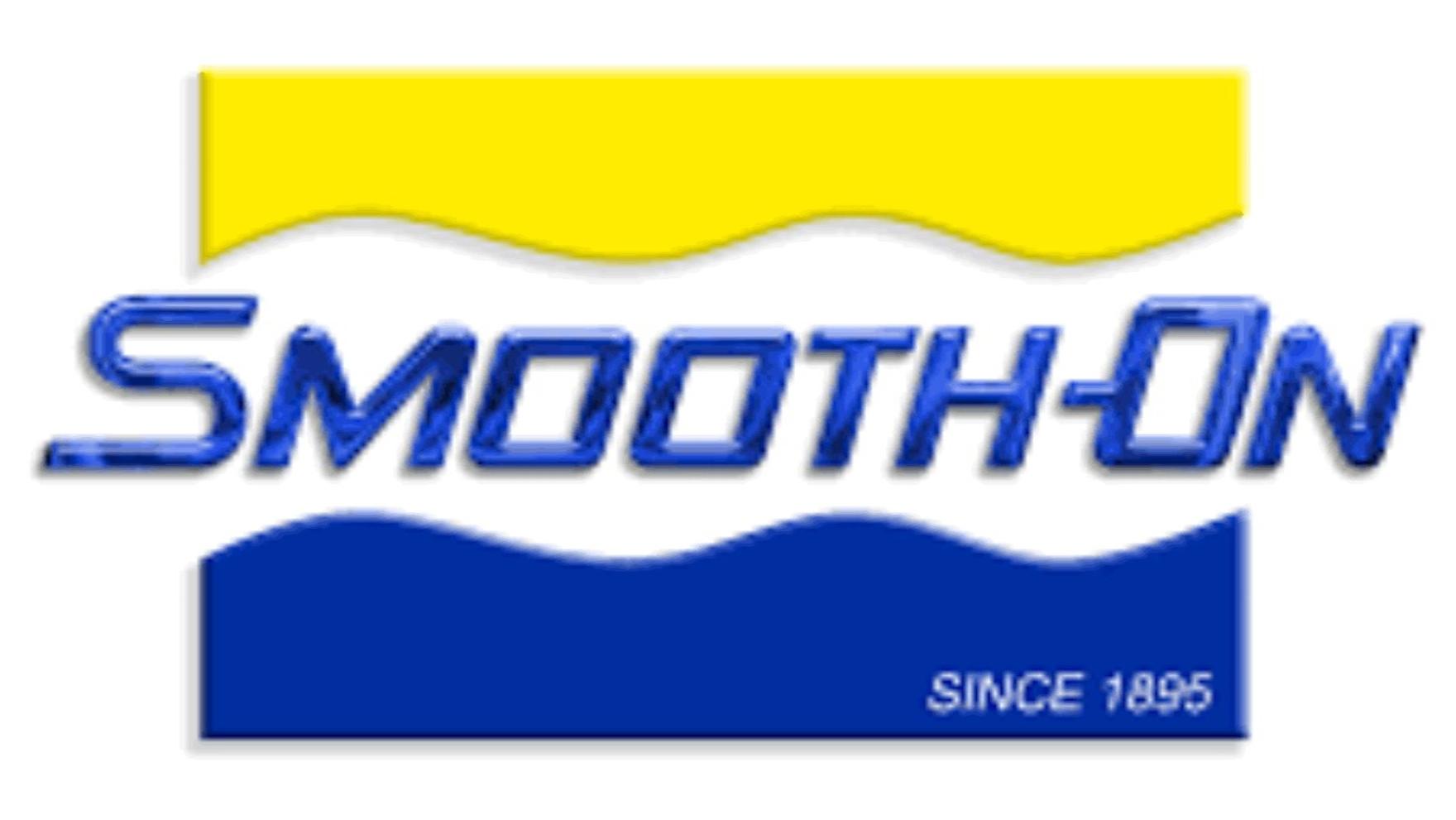 PRODUCTOS DE SMOOTH-ON