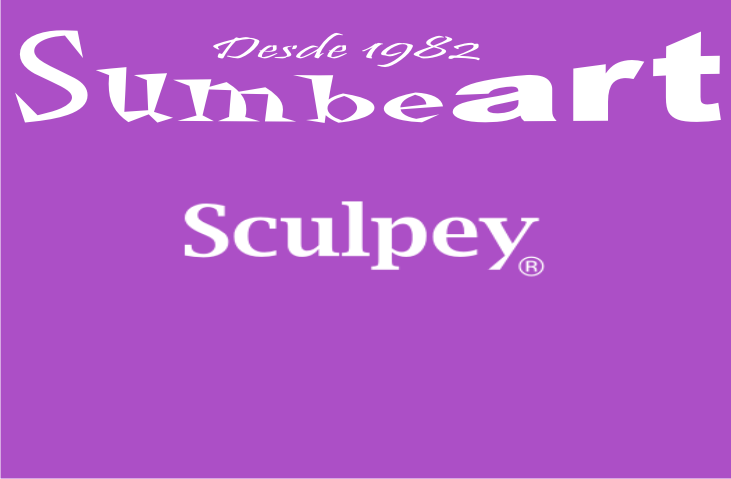 PRODUCTOS SCULPEY